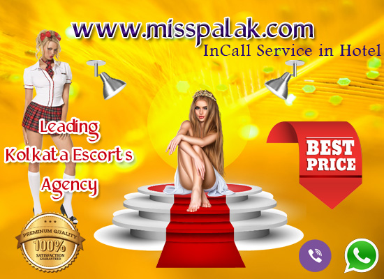 call girls in airport kolkata